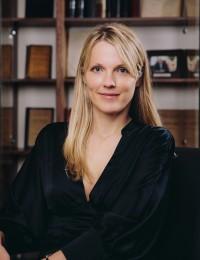 Marjana Verstovšek