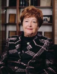 Marija Ana Verstovšek